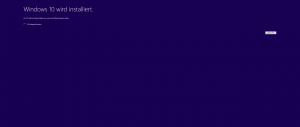Windows 10 Upgradetool 4